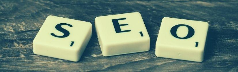 Keresőoptimalizálás (SEO) és digitális marketing